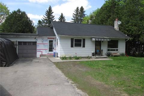 House for sale at 1057 Portage Rd Kawartha Lakes Ontario - MLS: X4464675