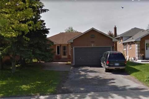 House for sale at 1057 Westmount Ave Innisfil Ontario - MLS: N4764502
