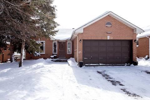 House for sale at 1057 Westmount Ave Innisfil Ontario - MLS: N4705428