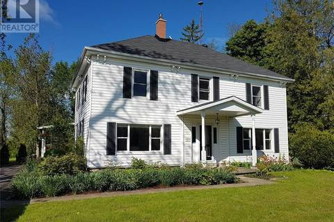 House for sale at 10570 Sixth Line Halton Hills Ontario - MLS: 30722133