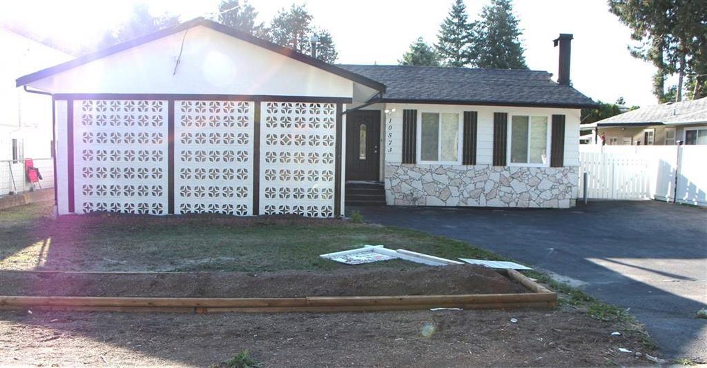 Sold: 10573 148 Street, Surrey, BC