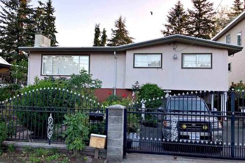 House for sale at 10575 132 St Surrey British Columbia - MLS: R2360881