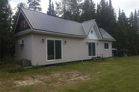 House for sale at 105785 Southgate Rd 10 Rd Southgate Ontario - MLS: X4801436