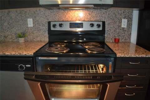 Condo for sale at 209 Fort York Blvd Unit 1058 Toronto Ontario - MLS: C4868395