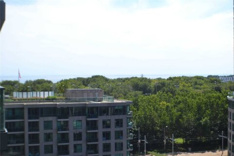 Condo for sale at 209 Fort York Blvd Unit 1058 Toronto Ontario - MLS: C4998101
