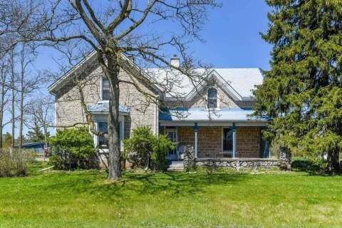 House for sale at 1058 Highway 8 Rd Hamilton Ontario - MLS: X4777995