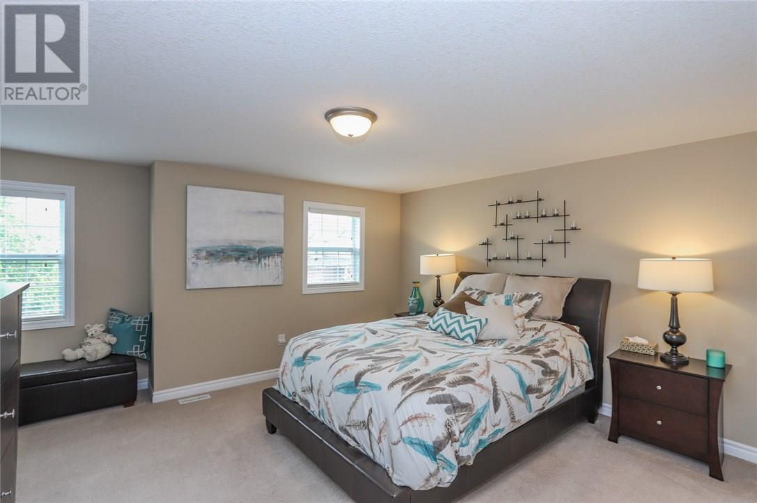 For Sale: 61 Whetherfield Street, London, ON | 3 Bed, 3 Bath Condo for $299,900. See 28 photos!