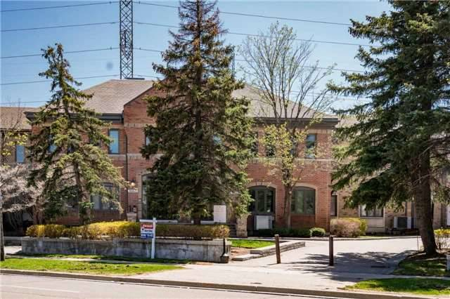 For Sale: 1059 Mcnicoll Avenue, Toronto, ON | 18 Bath Property for $3,850,000. See 20 photos!