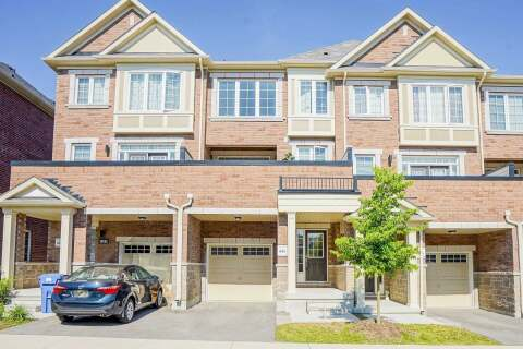Townhouse for sale at 10590 Bathurst St Vaughan Ontario - MLS: N4795247