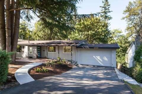 House for sale at 10590 Santa Monica Dr Delta British Columbia - MLS: R2482977