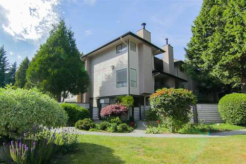 Townhouse for sale at 10595 Holly Park Ln Surrey British Columbia - MLS: R2380354
