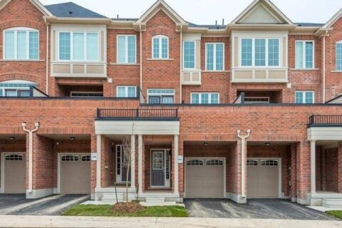 Townhouse for sale at 10598 Bathurst St Vaughan Ontario - MLS: N4967332