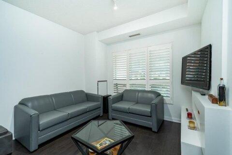 Apartment for rent at 18 Beverley St Unit 105B Toronto Ontario - MLS: C4975062