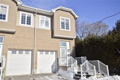 House for sale at 105 Prince Albert St Ottawa Ontario - MLS: 1144633