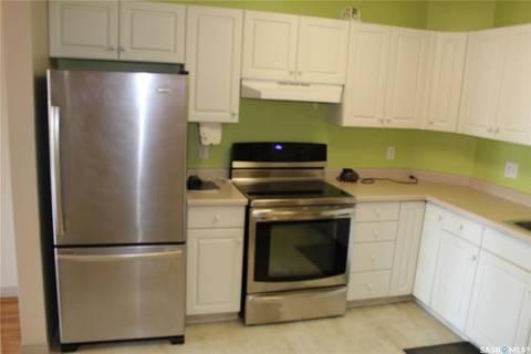 Condo for sale at 100 1st Ave S Unit 106 Martensville Saskatchewan - MLS: SK782620