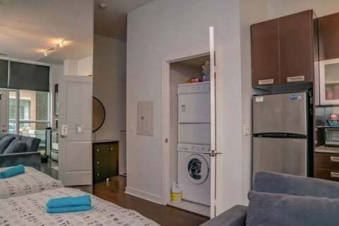Condo for sale at 100 Western Battery Rd Unit 106 Toronto Ontario - MLS: C4924006