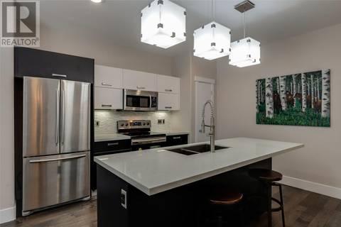Condo for sale at 1010 Main St Unit 106 Saskatoon Saskatchewan - MLS: SK772997