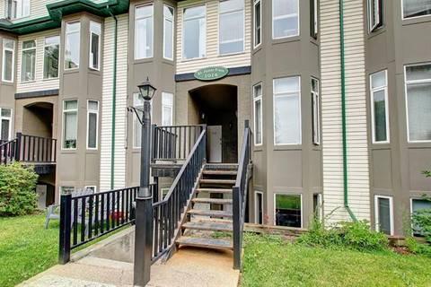 Condo for sale at 1014 14 Ave Southwest Unit 106 Calgary Alberta - MLS: C4266016