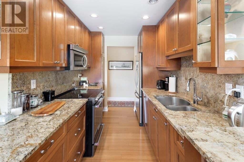 Condo for sale at 103 Gorge Rd E Unit 106 Victoria British Columbia - MLS: 426462