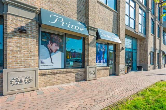 For Sale: 106 - 10376 Yonge Street, Richmond Hill, ON | 2 Bath Property for $798,888. See 20 photos!