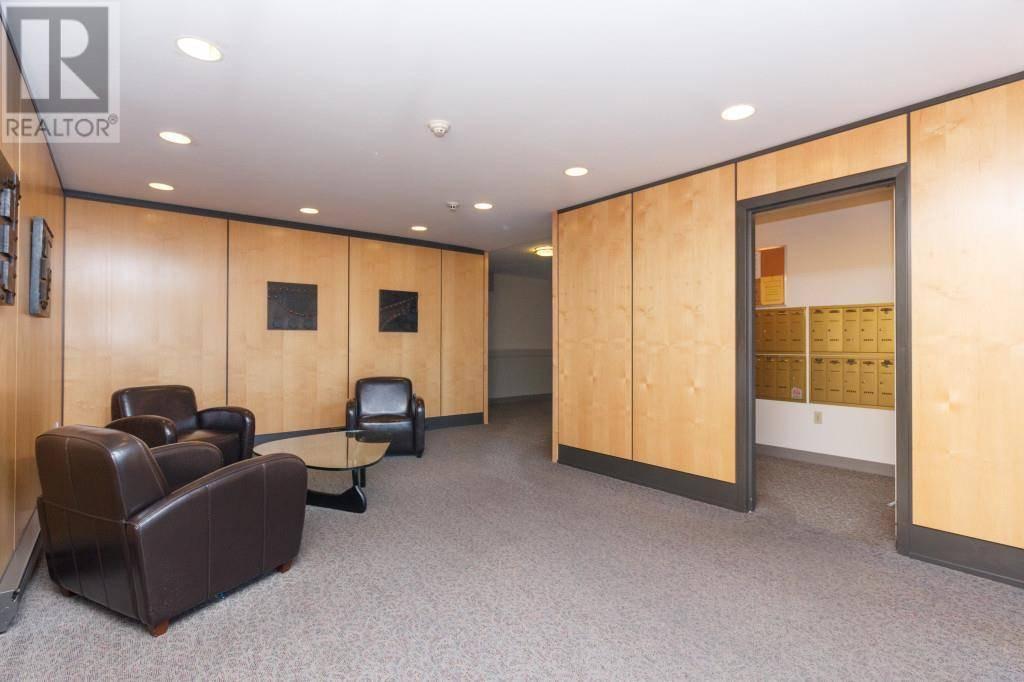 Condo for sale at 105 Gorge Rd E Unit 106 Victoria British Columbia - MLS: 416052