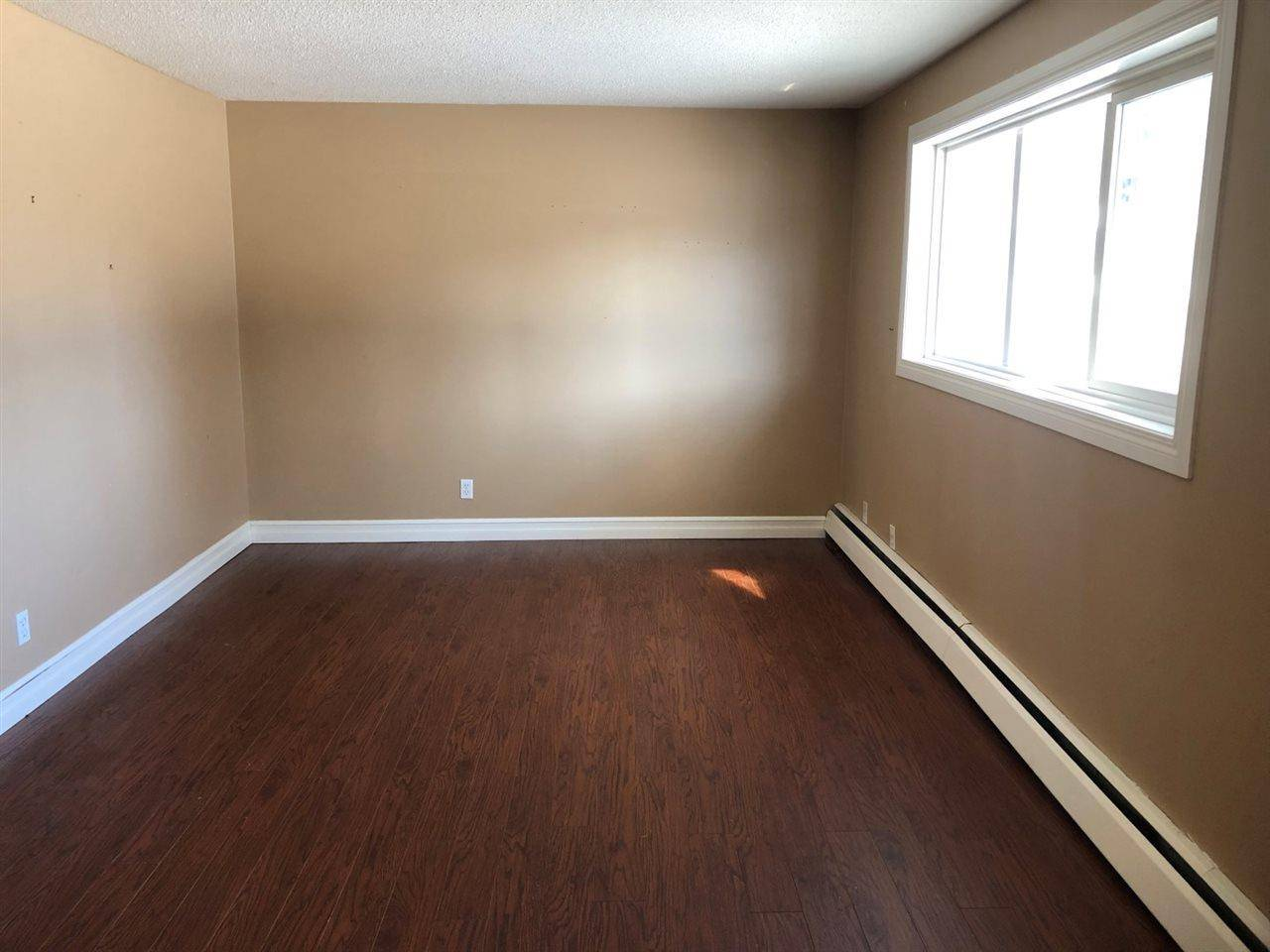 Condo for sale at 10606 123 St Nw Unit 106 Edmonton Alberta - MLS: E4192488