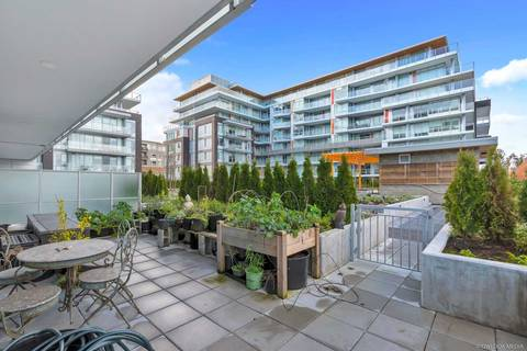 Condo for sale at 10788 No. 5 Rd Unit 106 Richmond British Columbia - MLS: R2328138