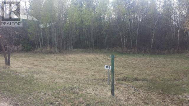 Residential property for sale at 108 Jean St E Unit 106 Manitou Beach Saskatchewan - MLS: SK789023