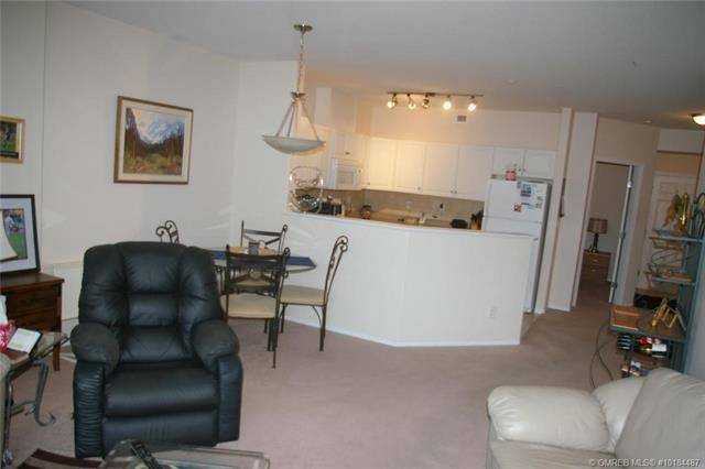 Condo for sale at 1088 Sunset Dr Unit 106 Kelowna British Columbia - MLS: 10184487