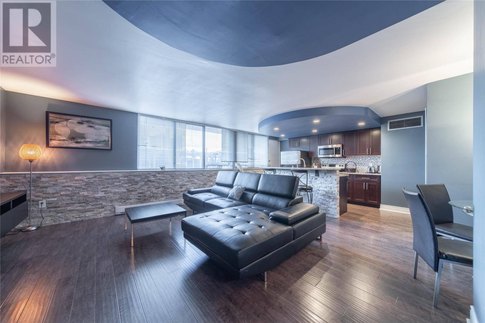 Condo for sale at 111 Riverside Dr East Unit 106 Windsor Ontario - MLS: 19025833