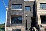 Townhouse for sale at 1121 Cooke Blvd Unit 106 Burlington Ontario - MLS: 40023317