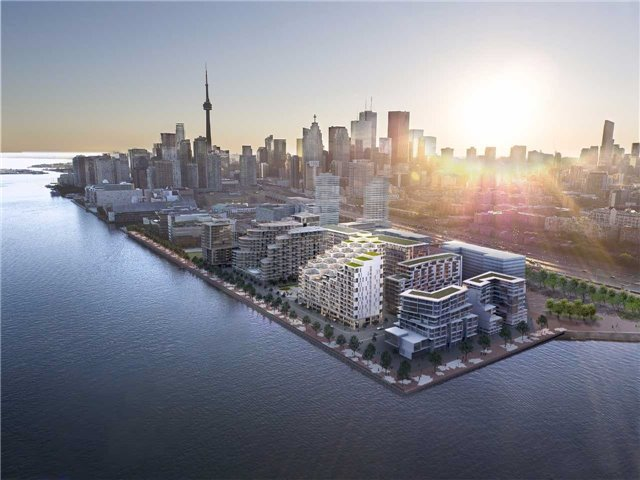 For Sale: 106 - 118 Merchants Wharf , Toronto, ON | 2 Bed, 3 Bath Townhouse for $2,255,000. See 12 photos!