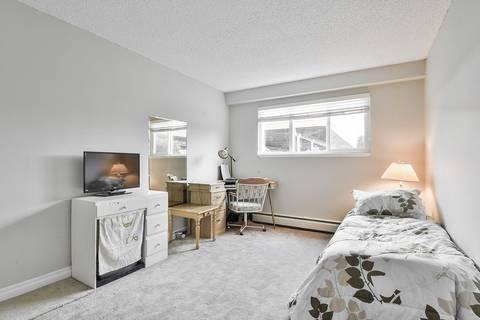 Condo for sale at 12096 222 St Unit 106 Maple Ridge British Columbia - MLS: R2348587