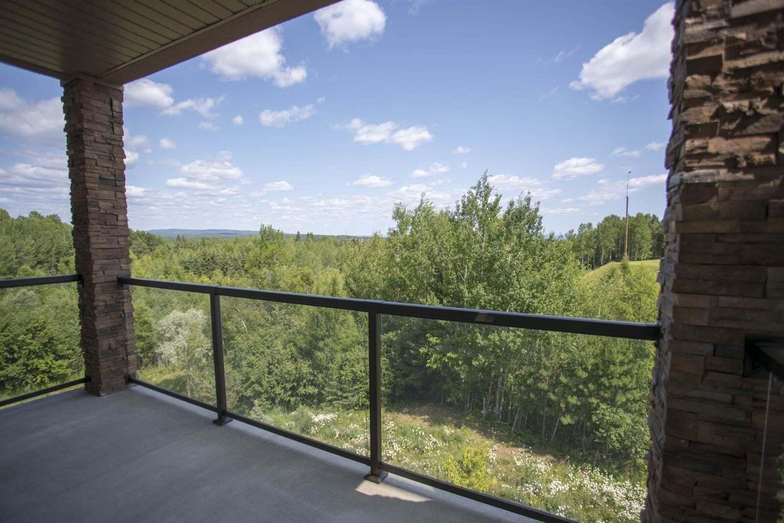 106 - 1230 Dawson Road, Thunder Bay   Image 2