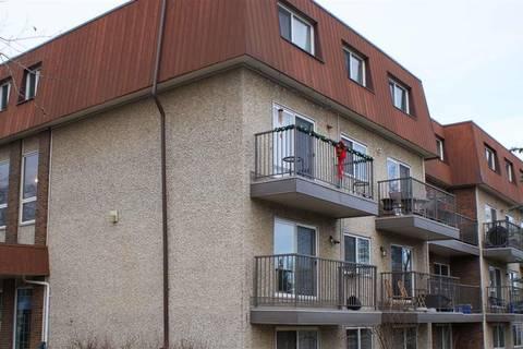 106 - 12404 114 Avenue Nw, Edmonton | Image 1