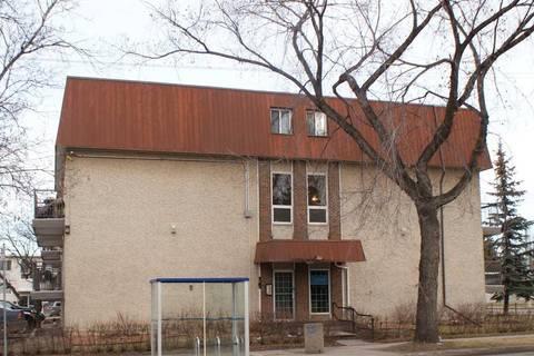Condo for sale at 12404 114 Ave Nw Unit 106 Edmonton Alberta - MLS: E4135298