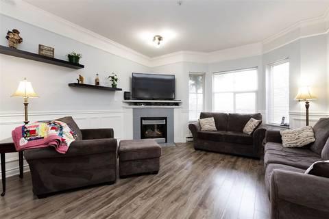 Condo for sale at 12739 72 Ave Unit 106 Surrey British Columbia - MLS: R2445285