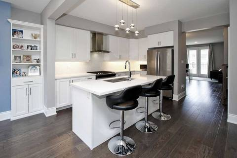 130 Thomas Fisher Drive, Toronto | Image 2