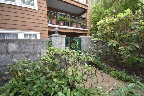 Condo for sale at 1369 56 St Unit 106 Delta British Columbia - MLS: R2514606