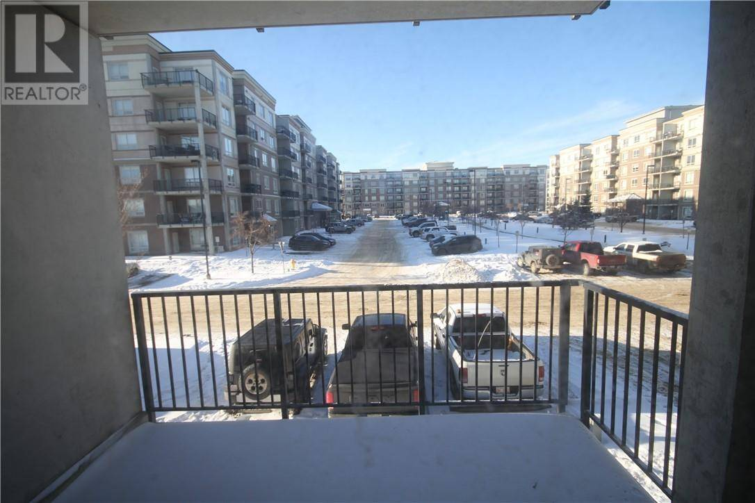 Condo for sale at 136 Sandpiper Rd Unit 106 Fort Mcmurray Alberta - MLS: fm0188226