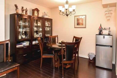 Condo for sale at 1425 Ghent Ave Unit 106 Burlington Ontario - MLS: W4816695