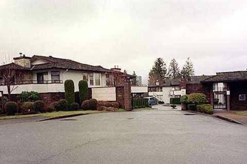 Condo for sale at 15153 98 Ave Unit 106 Surrey British Columbia - MLS: R2391313