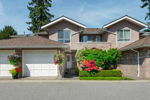 Townhouse for sale at 15550 26 Ave Unit 106 Surrey British Columbia - MLS: R2396287