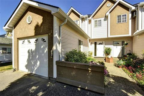 Townhouse for sale at 160 Celano Cres Unit 106 Kelowna British Columbia - MLS: 10180316
