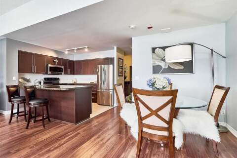 Condo for sale at 1600 Charles St Unit 106 Whitby Ontario - MLS: E4805619