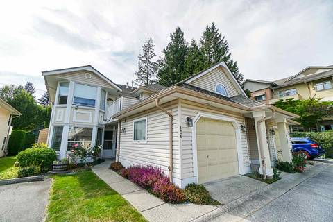 Townhouse for sale at 16031 82 Ave Unit 106 Surrey British Columbia - MLS: R2410758