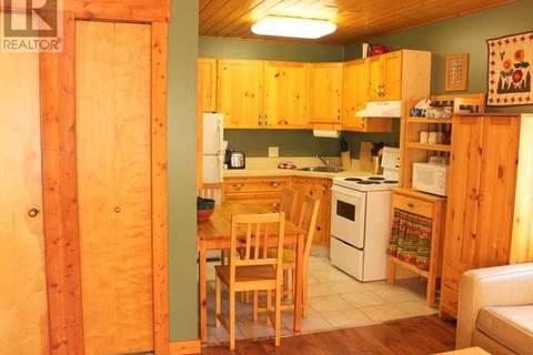 Condo for sale at 161 Clearview Cres Unit 106 Penticton British Columbia - MLS: 164674