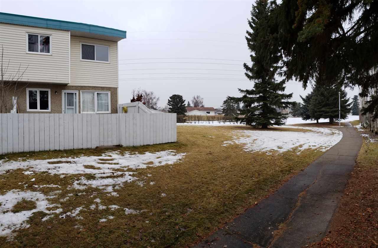 Buliding: 16348 109 Street, Edmonton, AB