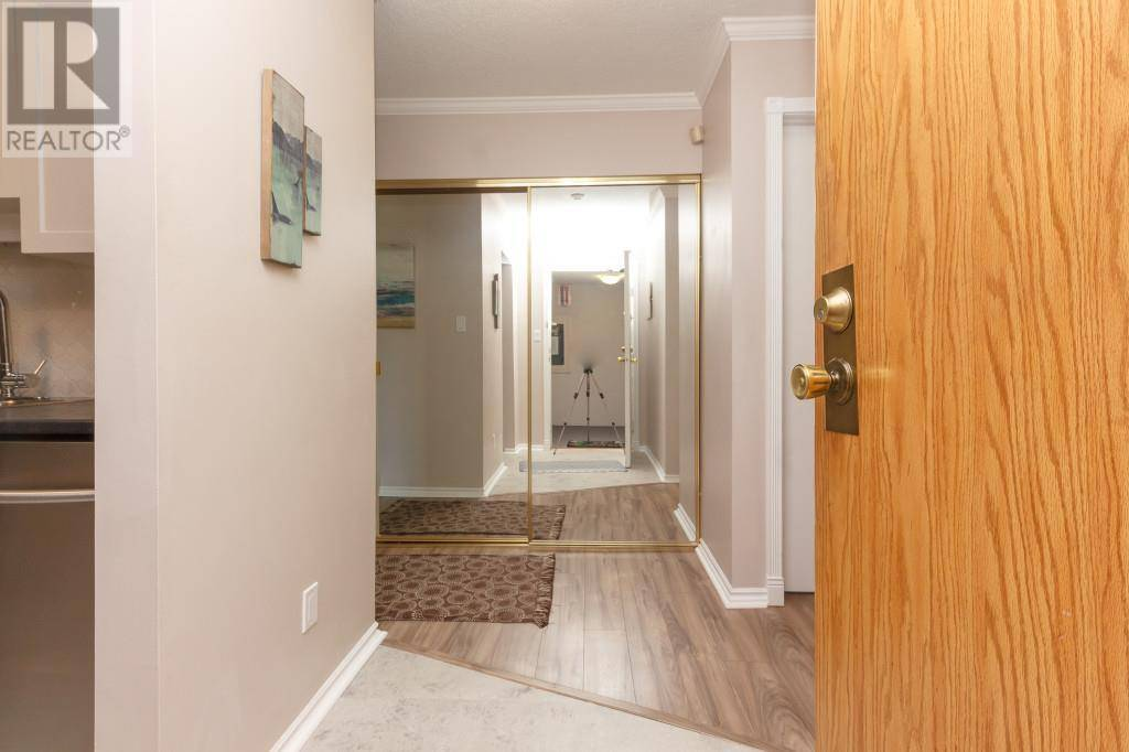 Condo for sale at 1655 Begbie St Unit 106 Victoria British Columbia - MLS: 423581