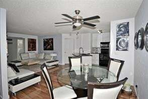 Condo for sale at 17 Country Village Ba NE Unit 106 Country Hills Village, Calgary Alberta - MLS: C4279736